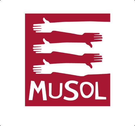 MUSOL