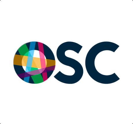 Organizaciones Sociales Civiles MEX