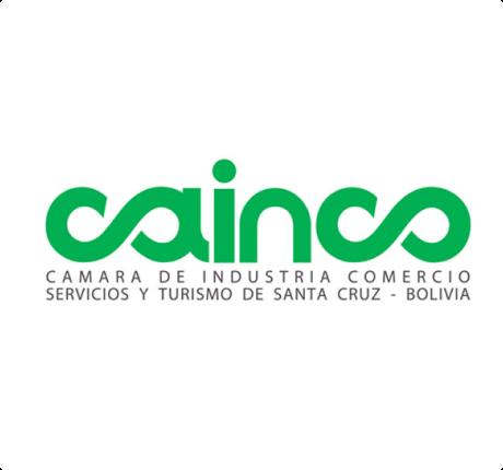 CAINCO