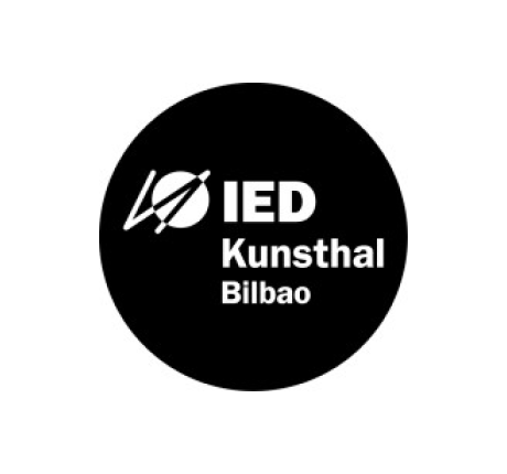 Kunsthal IED Bilbao B