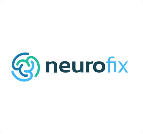 neurofix